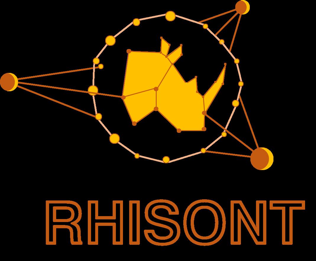 Rhisont
